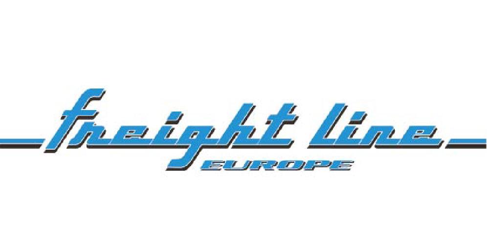 freightline_logo