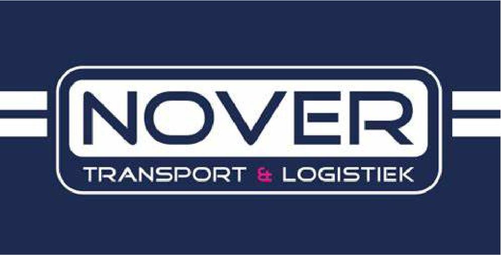 nover_logo
